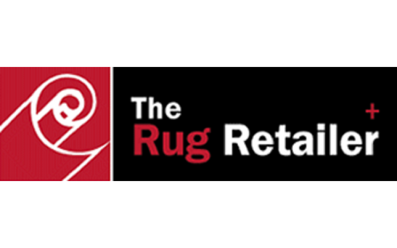 A £250 voucher to spend at The Rug Retailer