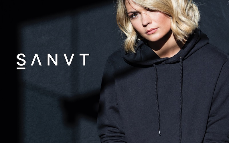 Win £500 worth of SANVT luxury essentials