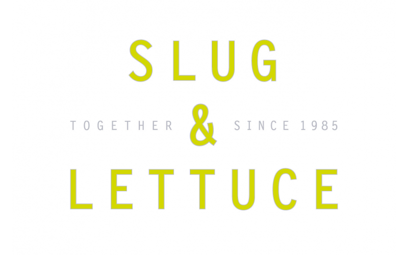 Tipsy Afternoon Teas for Two at Slug and Lettuce