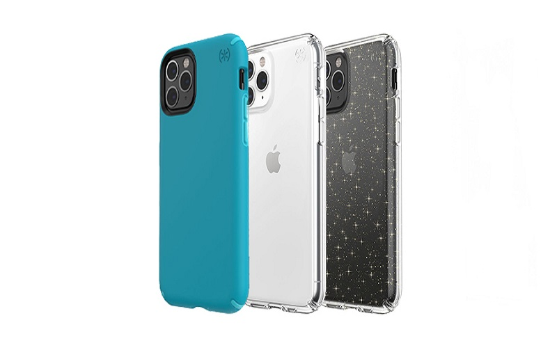 Speck Phone Cases