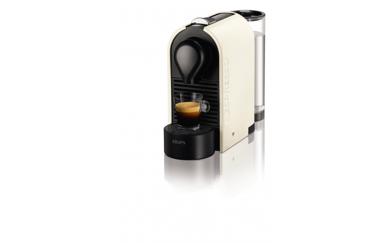 Win a Nespresso Machine and a Years Subscription to The Luxury Student Members Club