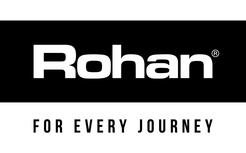WIN £500 worth of Rohan performance clothing and Tickets to The Photography Show 2018!