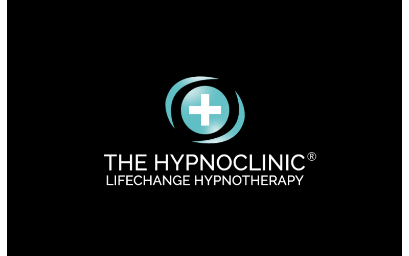 "Win a £250 all-inclusive voucher for the ""Positively Happy"" Course of treatment from The HypnoClinic."