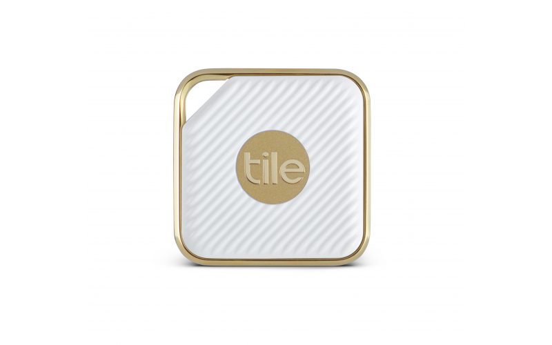 2 Tile Style Bluetooth trackers
