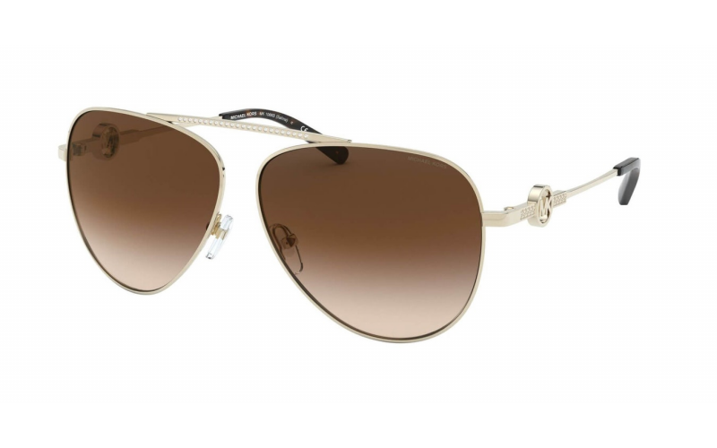 Two pairs of Ray Bans worth over £250 from Vision Express!