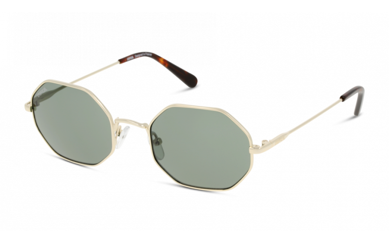 Win an Unofficial sunglasses bundle from Vision Express!