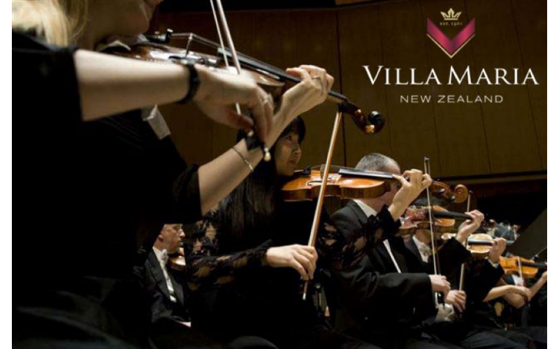 VIP Tickets to London Philharmonic Orchestra