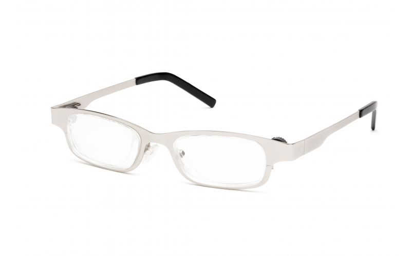 Win a Pair of Adjustable Glasses