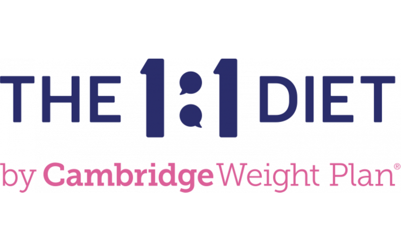 Get 'Back to You' this September with The 1:1 Diet by Cambridge Weight Plan and WIN a an eight week session with your very own personal consultant