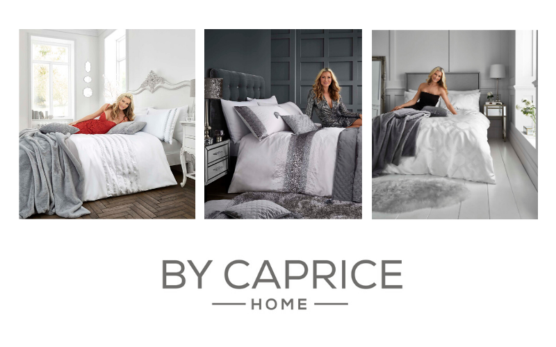 By Caprice Bedding Sets