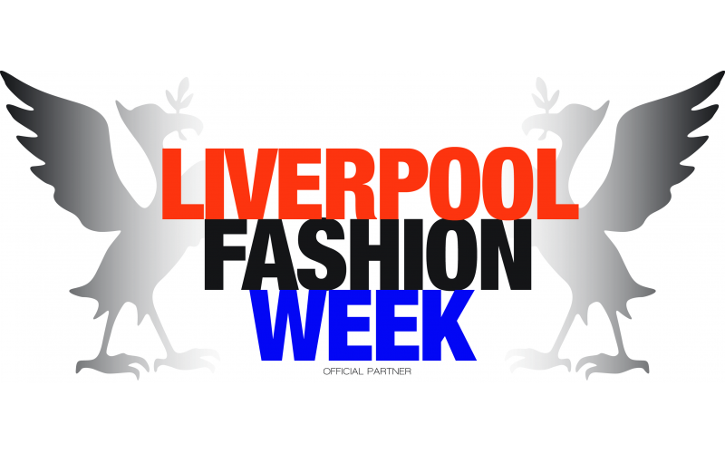 Liverpool Fashion Week opening night front row seats, makeup backstage and overnight stay plus a handprinted leather jacket by fashion designer Gogairy
