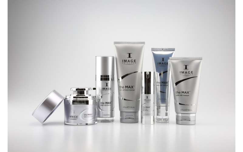 Win £500 worth of IMAGE Skincare products!