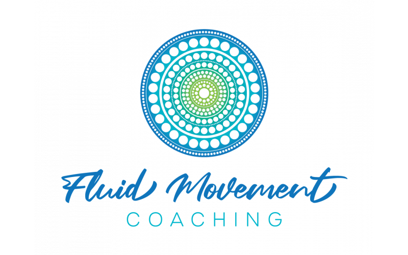 Holistic Lifestyle Coaching - Online Sessions
