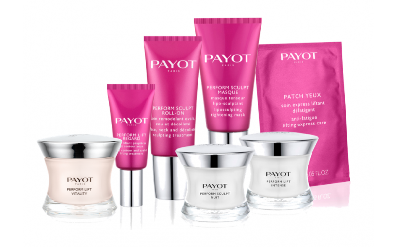 Win a PAYOT Skincare Gift Set