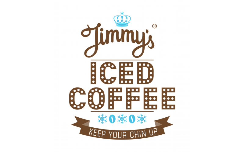 WIN JIMMY'S ICED COFFEE SUMMER SURVIVAL KIT