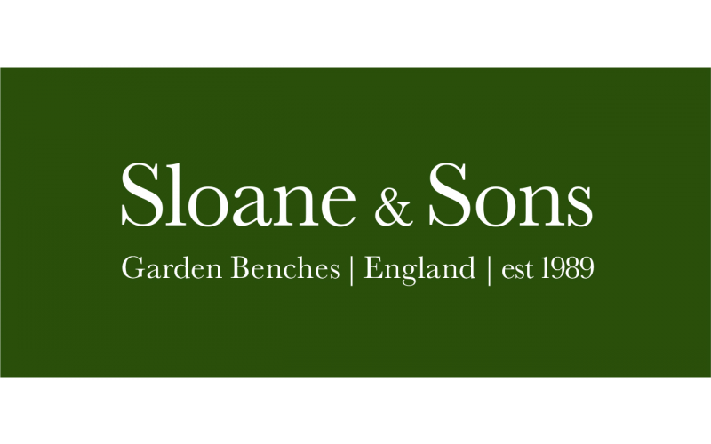 WIN £500 Voucher to Spend at GardenBenches.Com