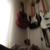 Camera_avatar