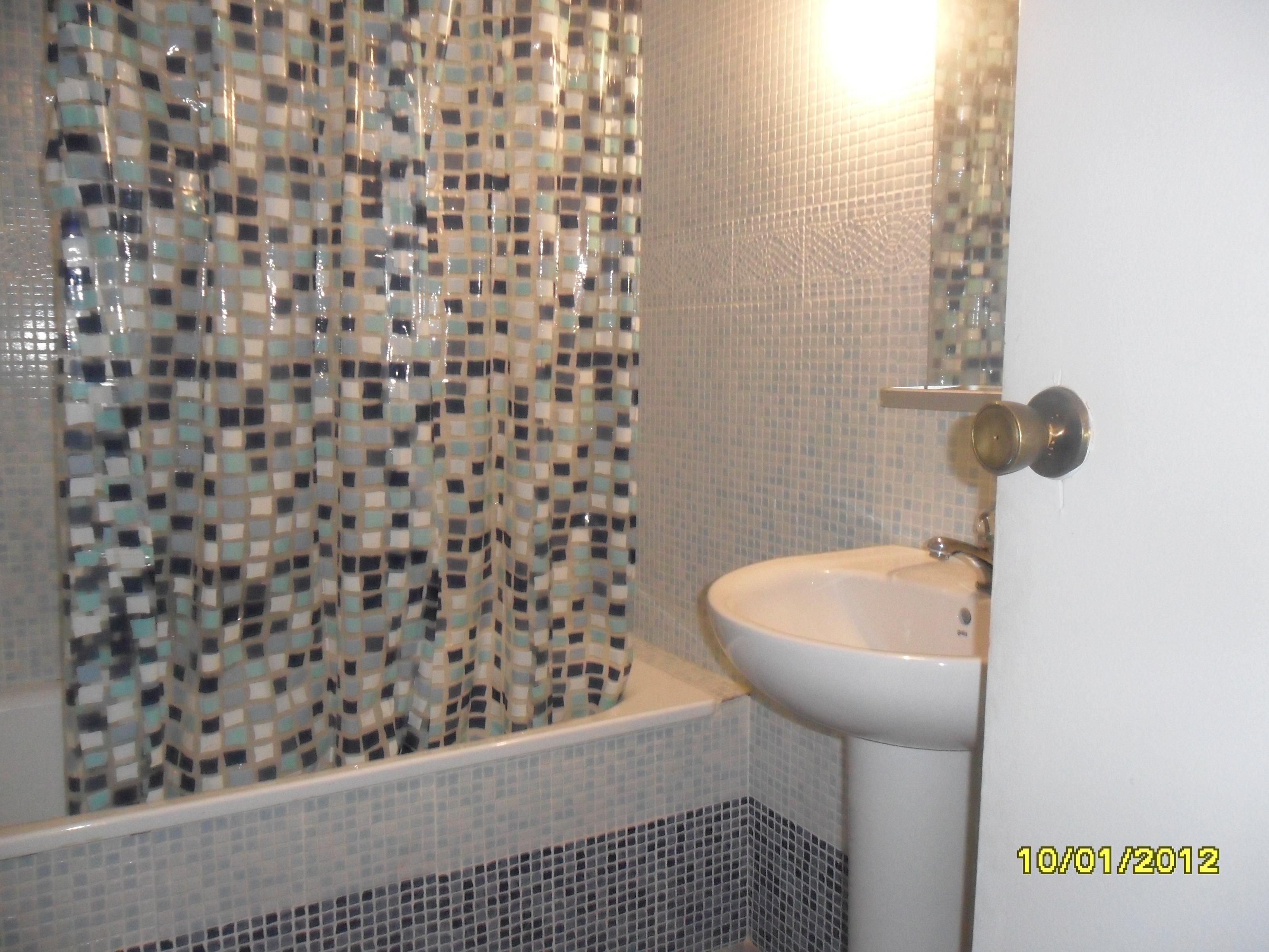 Alquiler de piso en correduria 27 alameda sevilla for Alquiler de particulares en sevilla