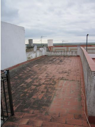 Venta Dúplex en Las Cabezas De San Juan, Las Cabezas de San Juan