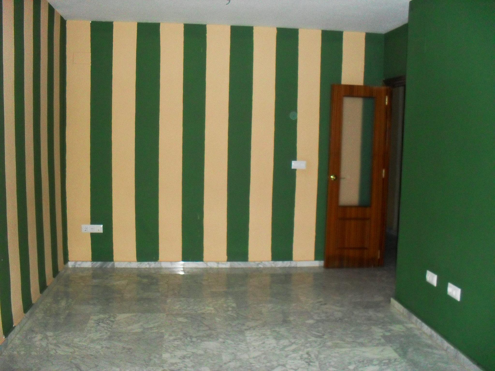 Piso Avda. Constitución de La Palma del condado, Huelva