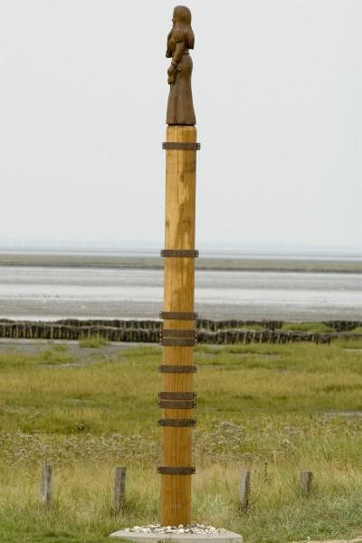 højer og tøndermarsken – nationalpark vadehavet