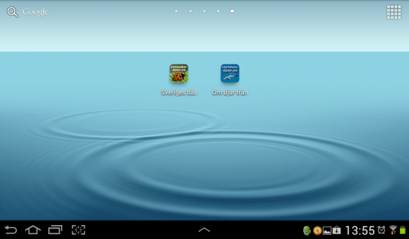Android App SD VDS.png