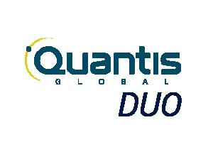 Quantis Duo