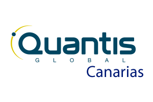 QuantisCanarias