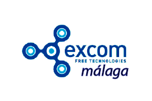 Excom Málaga