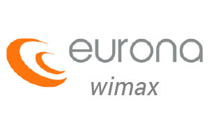 Conexión Rural  Wimax Eurona
