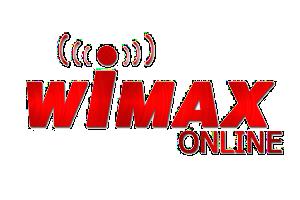 Conexión Rural Wimax Online