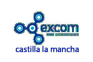 Excom - Castilla La Mancha