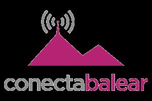 ConectaBalear