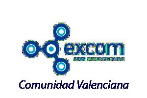 Excom Comunidad Valenciana