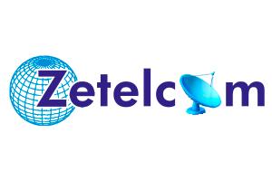 Zetelcom