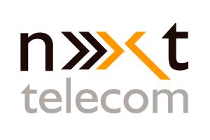 NXT-Telecom
