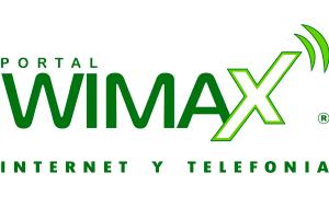 Portal Wimax