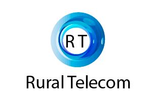 Rural Telecom