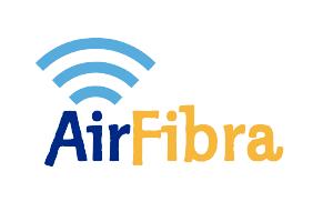 Airfibra - informática Ortiz