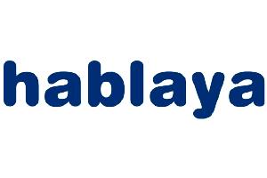 Hablaya