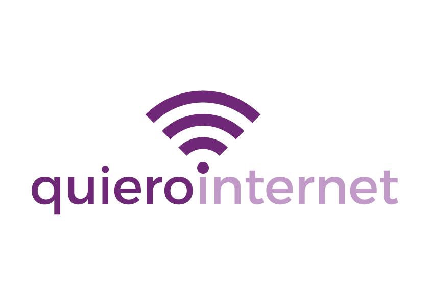 Conexión Rural Quiero Internet