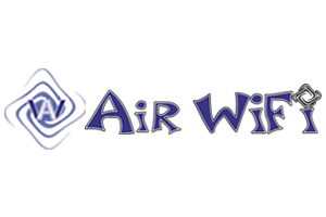 AirWifi