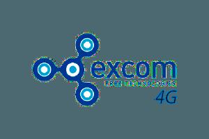 Conexión Rural Excom 4G
