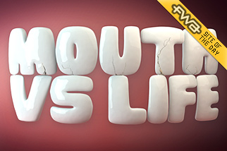 Listerine - Mouth vs Life YouTube Channel