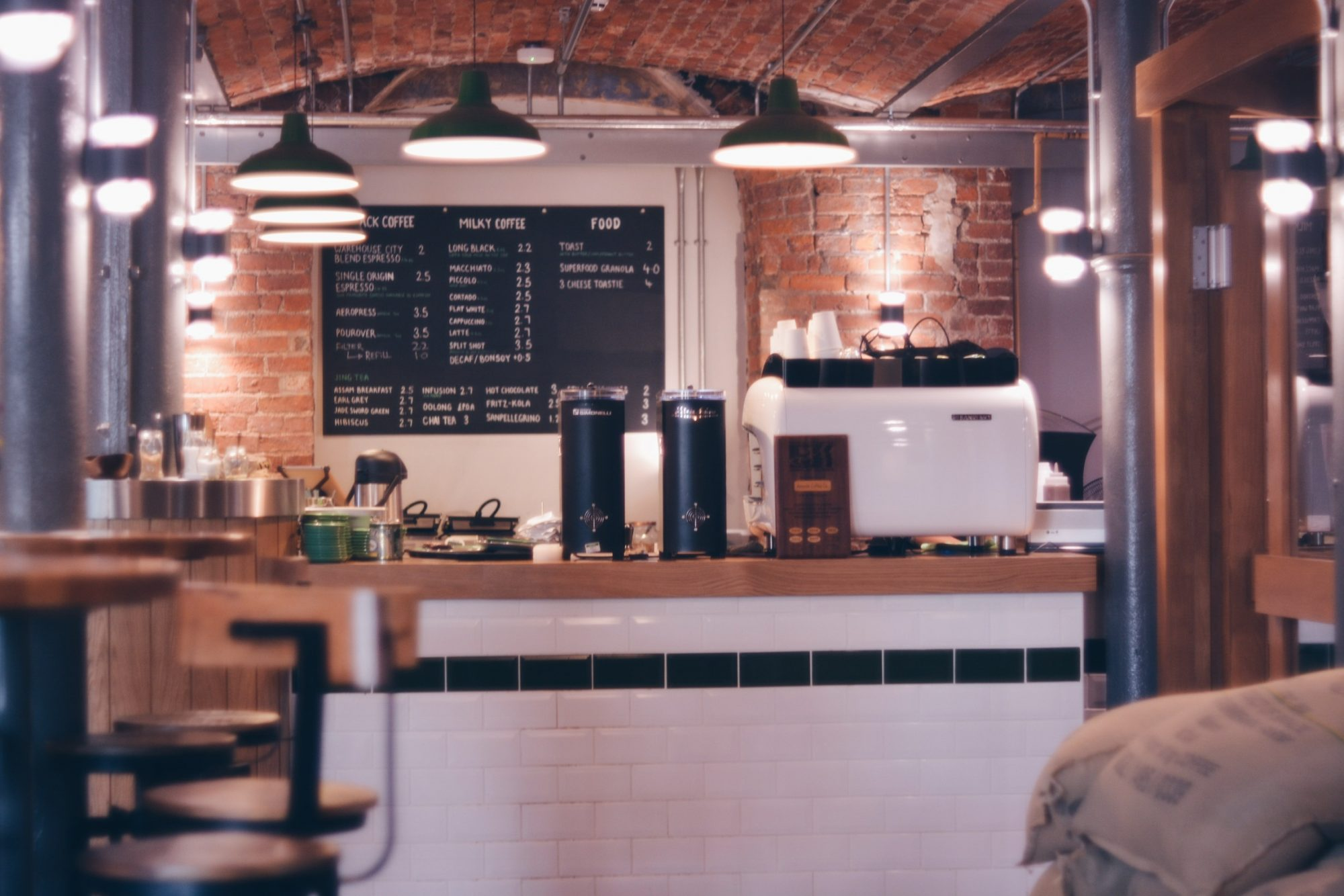 ancoats-coffee-1
