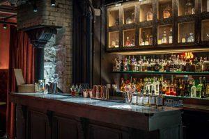 1837 Bar
