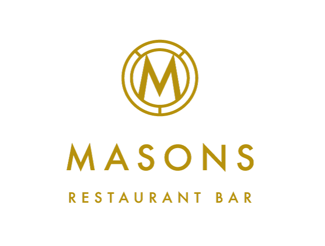 Masons Restaurant Bar