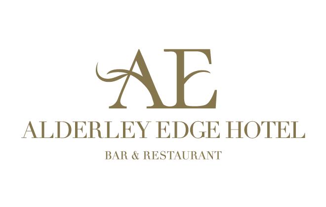 Alderley Edge Hotel Logo