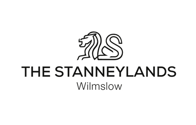 The Stanneylands Wilmslow Logo