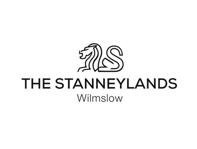 The Stanneylands Wilmslow Logo
